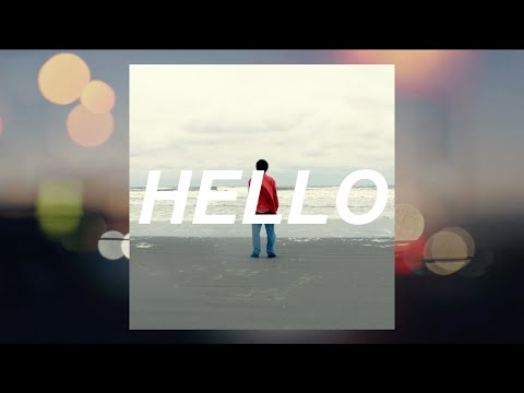 """新曲その⑨ """"2019"""" (from new album""""インドア"""")"""