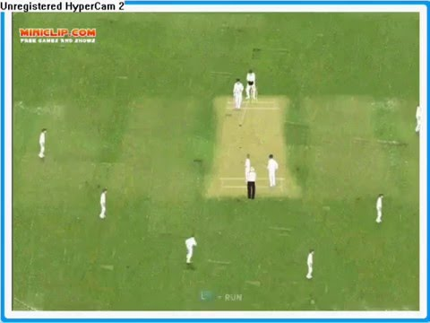 Download play free miniclip cricket games free hcbackup.