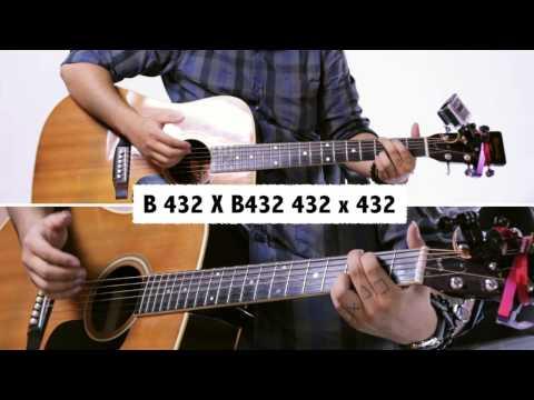 Baixar [Guitar]Hướng dẫn chơi: Why not me - Enrique iglesias