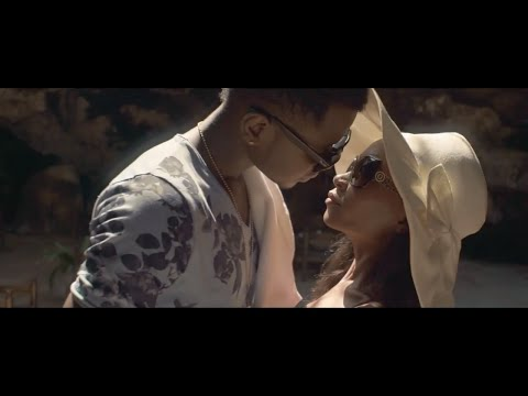 Kiss Daniel - Laye [Official Video]