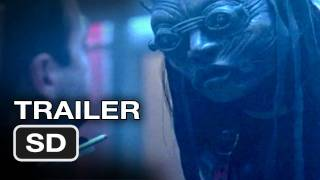 Hostel 3 (2011) Teaser Trailer - HD