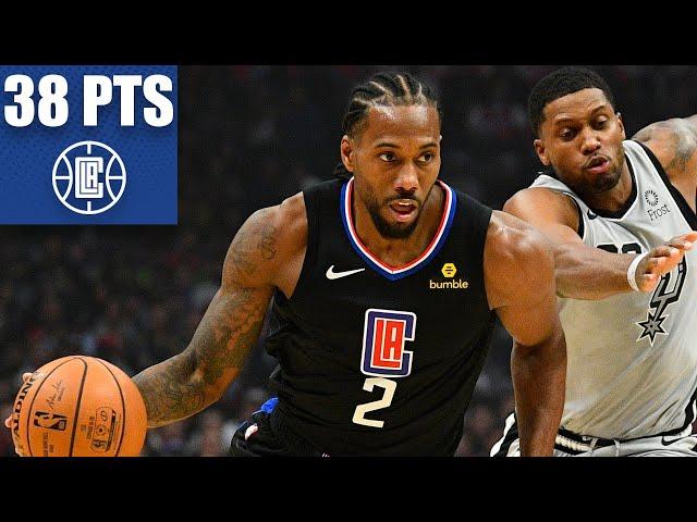 NBA/暴龍主帥語出驚人 指可愛上個球季「沒盡全力」