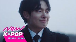 [MV] M.C THE MAX(엠씨더맥스) - No matter where(어디에도)