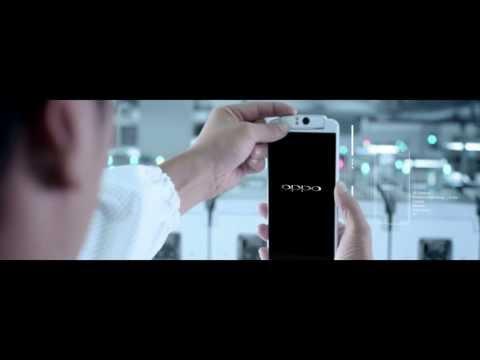 OPPO N1 Akıllı Cep Telefonu