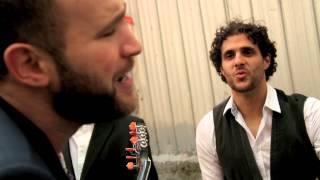 Ayrad - Sidi Habibi- acoustic