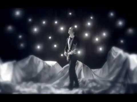 Plain White T's 1,2,3,4 Original Music Video