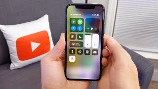 I tried iPhone XS for 3 weeks! 😢 (Lifelong Android User)