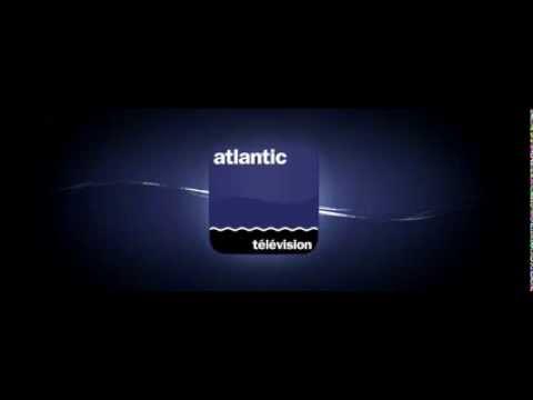 Atlantic Télévision, studio de production de film video, audiovisuel et événementiel.