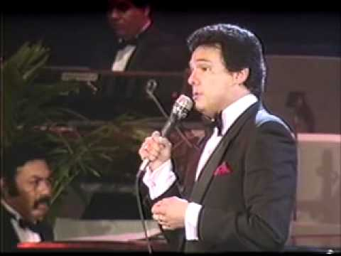 Jose Jose - Mi Vida (En Vivo- Acapulco, 1985)