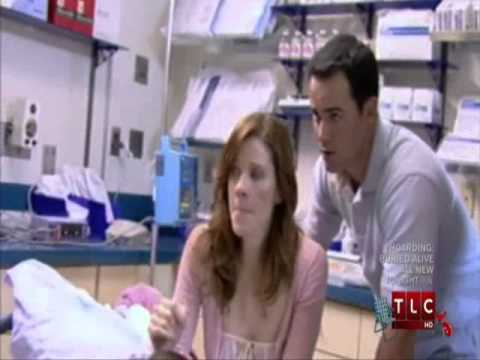 Untold story of the er season 1 episode 1 - Serie pretty little