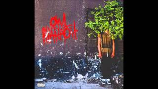 Travi$ Scott - Bad Mood /Shit On You