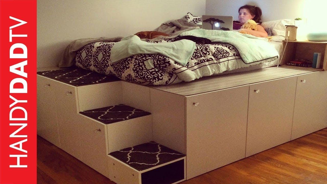 Ikea O Mondo Convenienza ikea letto baldacchino