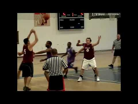 Multi Media - Chateaugay Men Final  8-18-05