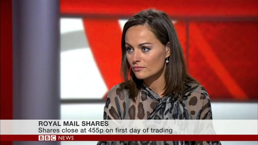 BBC News Home