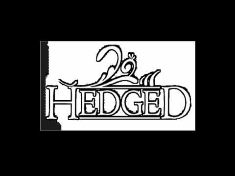 Hedged-Dejected Me[High Quality]