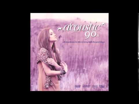 Acoustic 90's