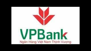 VP bank - Trần Thiện Tùng - 122012.wmv