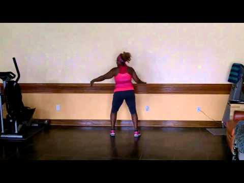 Baixar Let Her Go Line Dance Instructional