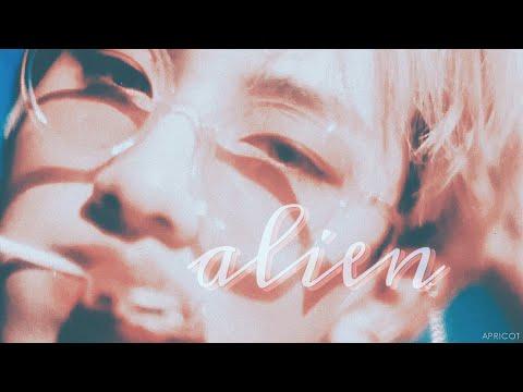 WINWIN :: alien
