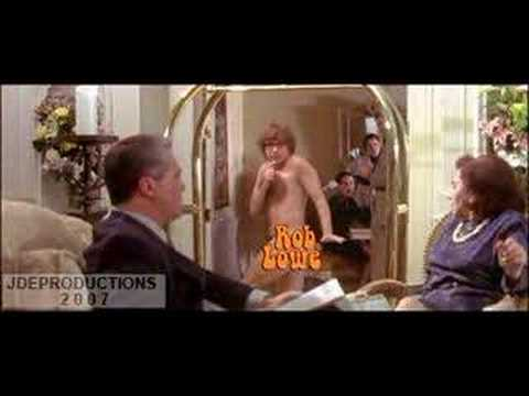 Austin Powers Naked 47