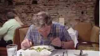 Kitchen Nightmares USA: Season 6 Episode 11