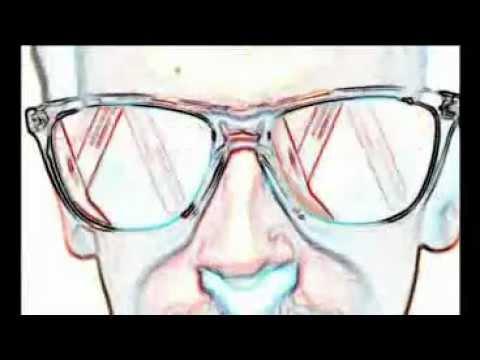 Sagi Abitbul vs Sasha Dith Ft. Dreamway - Crazy Sun (Glam DeeJay MashUp)