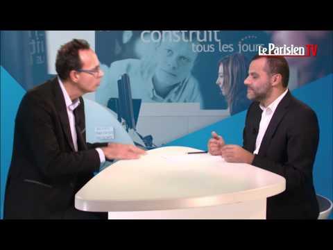 Le Parisien Etudiant  Lettre de motivation et entretien d'embauche   les bons conseils