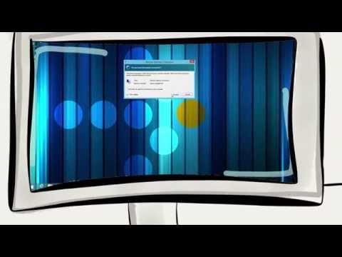 Remote Desktop Introduction