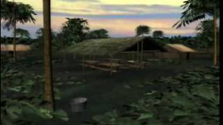 Battlefield Vietnam - Part 03: Search And Destroy