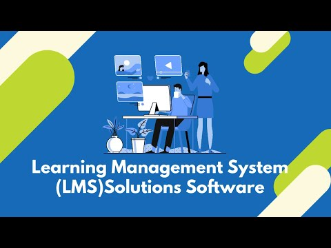 Instancy | Learning Management System (LMS) Solutions Software