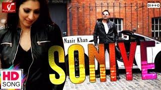 Soniye – Nasir Khan