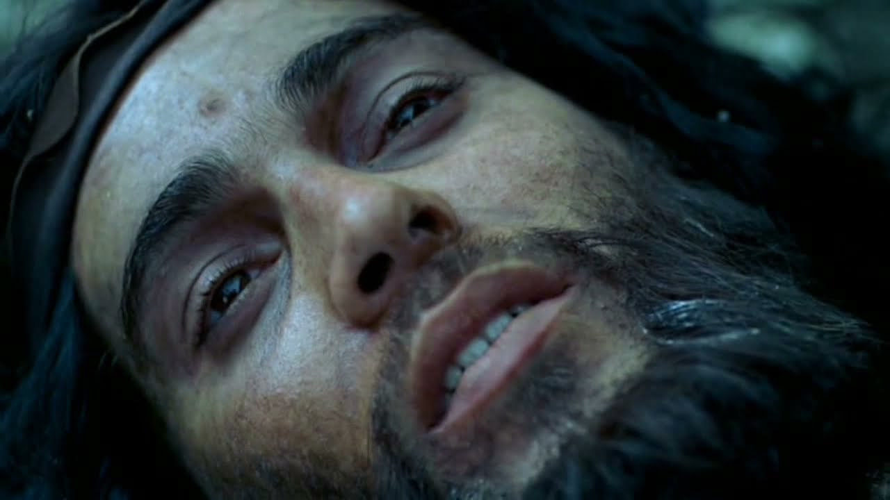 Video Capítulo: El Hijo Pródigo Lucas 15:11-32 - YouTube