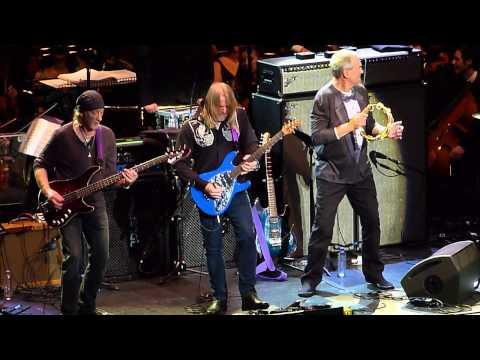 Baixar Deep Purple 'Black Night' Celebrating Jon Lord  04.04.14 HD