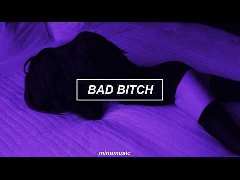 Bad Bitch - Bebe Rexha [Traducida Al Español]