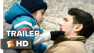 Yosemite (2016) Trailer – James Franco Movie HD