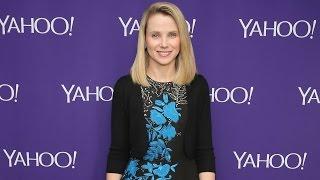 Verizon to buy Yahoo and rename it Altaba
