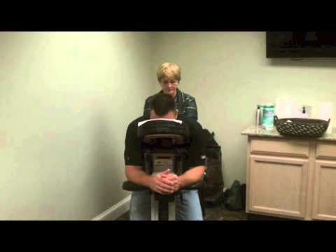 Chair Massage Detroit Michigan Birmingham Troy Southfield Dearborn Livonia Auburn Hills