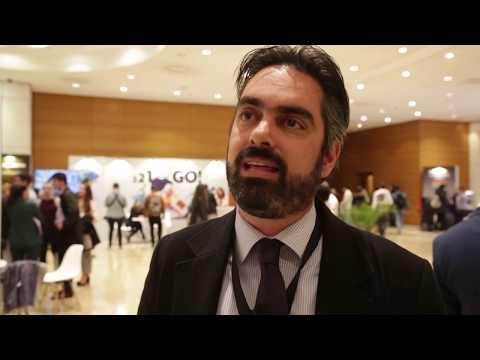 Εταιρίες Κινητών Εφαρμογών. Πολύτιμη η νέα εμπειρία από την MWC 2019