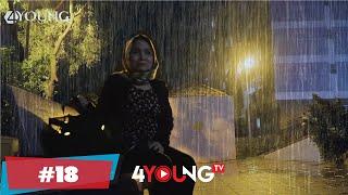 Mẹ già bị con đuổi ra đường giữa trời mưa - Xem đi rồi khóc - 4YOUNGTV 18 [Bản Full]