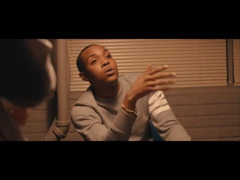 G Herbo - Crazy (Official Music Video)