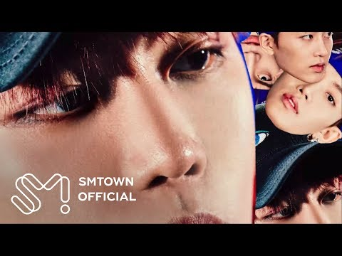 NCT 127 엔시티 127 'Limitless' Teaser Clip# TAEIL 1