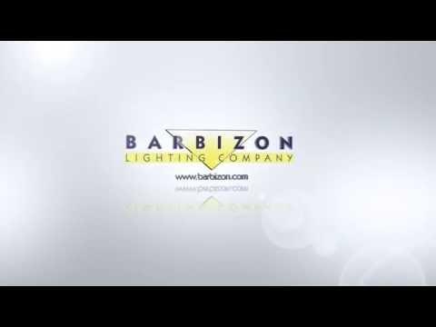 Barbizon Lighting Comapny