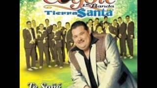 Te Soñe - El Coyote y Su Banda Tierra Santa