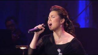Lea Salonga - Your Song/ Halo
