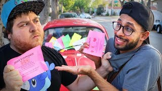 The Best Job in the World   Anwar Jibawi