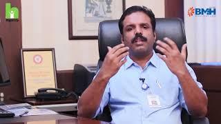 നിപ്പ വൈറസ് കണ്ടുപിടിച്ച ഡോക്ടറുടെ അനുഭവം | Nippa Virus Malayalam Health tips
