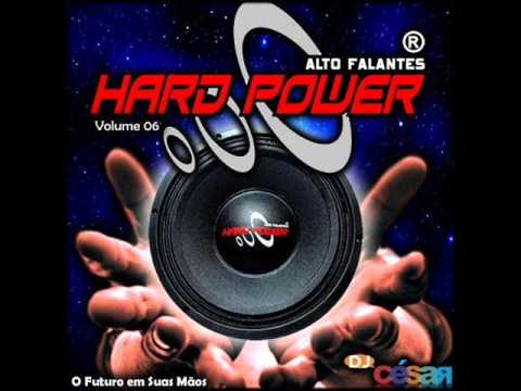Baixar hard power vol 6 dj cesar