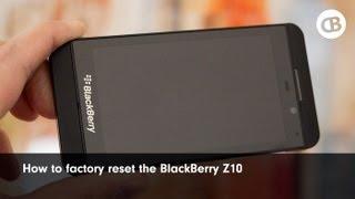 blackberry 10 error 0015 z10,z30,q10,q5,passport,z3,classic