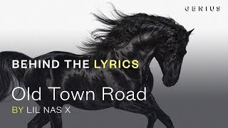 lil-nas-x-old-town-road-behind-the-lyrics.jpg