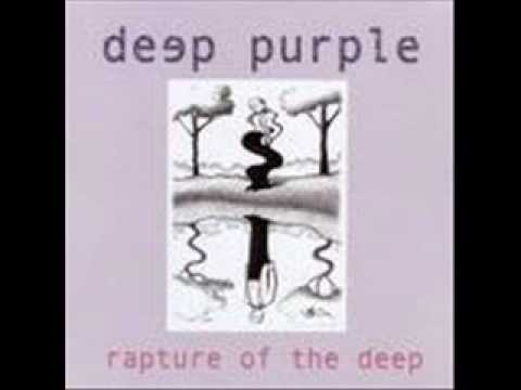 deep purple back to back